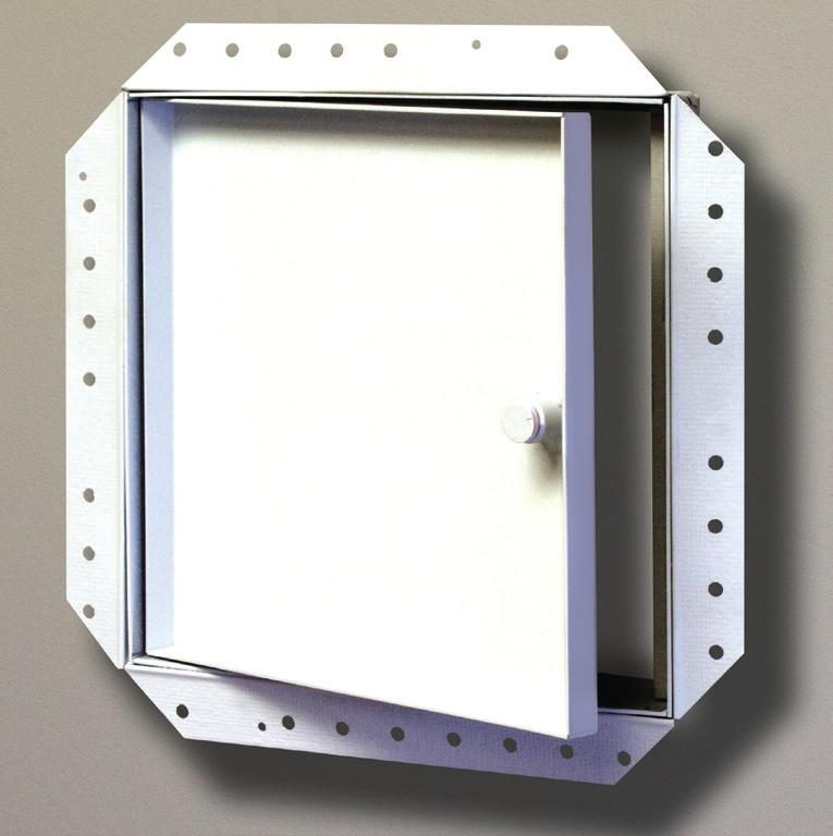 Elmdor Access Doors : Drywall