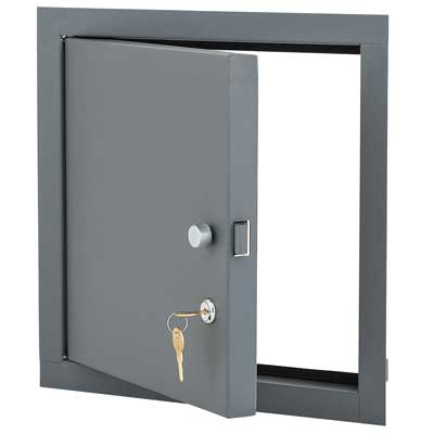 Exterior Doors for WallsCeilings