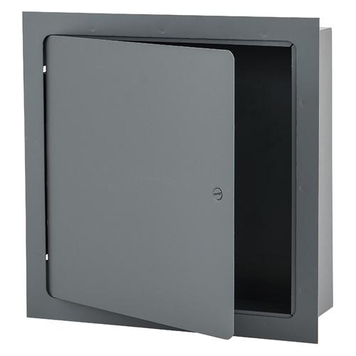 Elmdor Access Doors : Valve boxes