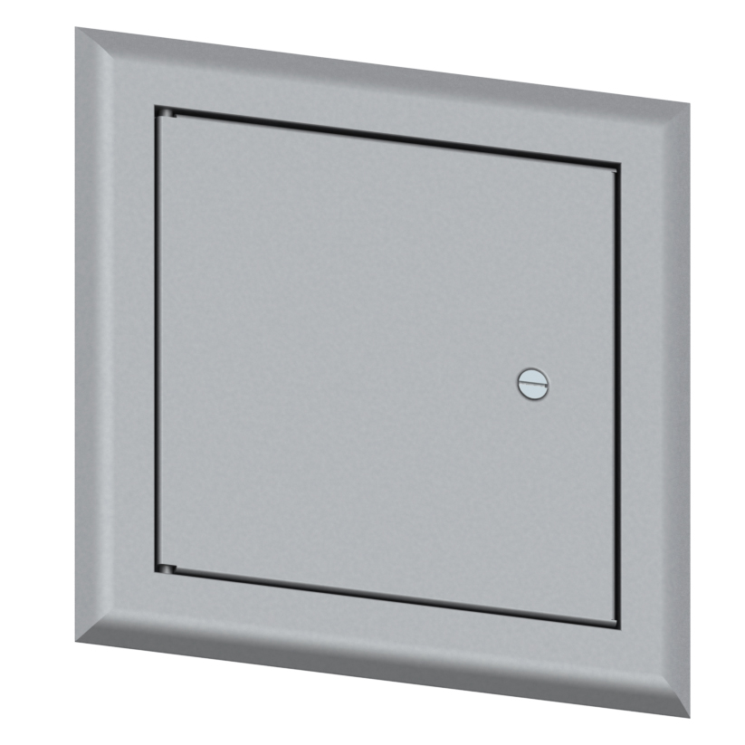 Elmdor Access Doors : Access doors quality and affordable serving